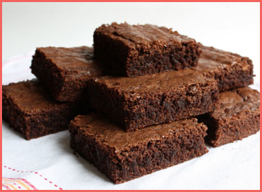 LA_cuisine_brownies